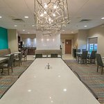 Foto de Residence Inn Fort Worth Alliance Airport