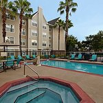 Residence Inn Orlando East/UCF Area Foto