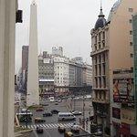 Foto de Broadway Hotel & Suites