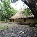 Parque Nacional Natural Tayrona Foto