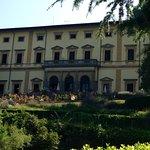 Villa Pitiana Foto