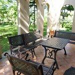 Photo de Tuscany Resort Kenting