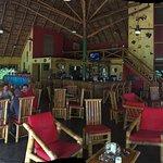 Photo de Clandestino Beach Resort