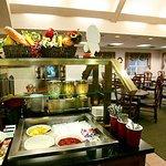 Foto de Residence Inn Boston Westford