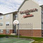 Photo of Residence Inn Peoria