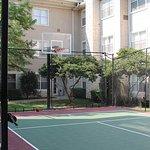 Foto de Residence Inn Dallas Park Central