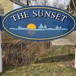 The Sunset Motel Foto