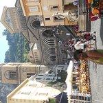 Duomo di Sant'Andrea Apostole - Amalfi Coast, Italy