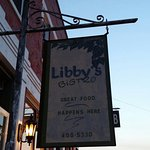 Photo of Libby's Bistro