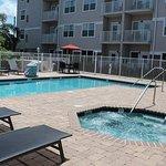 Photo de Residence Inn Sebring