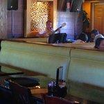Foto de Casa Maria Restaurant