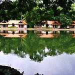 Photo de Vivanta by Taj - Kumarakom