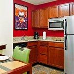 Foto de Residence Inn Fort Myers