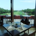 El Camaleon Mayakoba Golf Club Foto