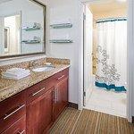 Foto de Residence Inn Dallas Lewisville