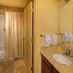 Residence Inn Joplin Foto