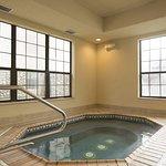 Residence Inn Durango Foto