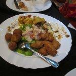 Foto de Restaurant La Casa