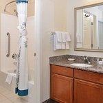 Foto de Residence Inn Loveland Fort Collins