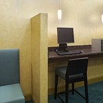 Residence Inn Greenville-Spartanburg Airport Foto