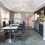 Residence Inn Rochester West/Greece Foto