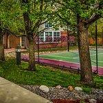 Photo de Residence Inn Denver Southwest/Lakewood