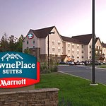 TownePlace Suites Bowie Town Center