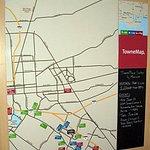 Photo de TownePlace Suites Baton Rouge South