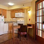 TownePlace Suites Wilmington Newark/Christiana Foto