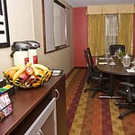 Photo of TownePlace Suites Fresno