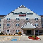 TownePlace Suites Killeen