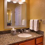 Photo of TownePlace Suites Albuquerque Airport