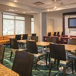 Photo of SpringHill Suites Gaithersburg