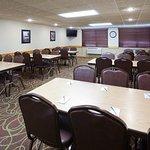 AmericInn Lodge & Suites Sauk Centre Foto