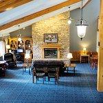Photo of AmericInn Lodge & Suites Prairie Du Chien