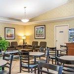 Photo de Comfort Inn Independence