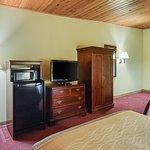 Photo de Comfort Inn