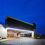 Crowne Plaza Hotel Detroit-Novi