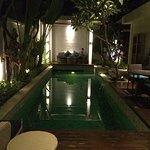 The Samaya Bali Seminyak Foto