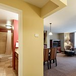 Photo of Clarion Collection Hotel Arlington Court Suites