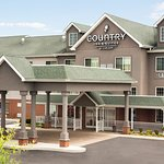 Photo of Country Inn & Suites By Carlson, London