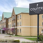 Photo de Country Inn & Suites by Radisson, Columbia, MO