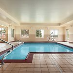 Country Inn & Suites By Carlson, Columbia Foto