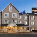 Photo of Country Inn & Suites By Carlson, Owatonna