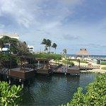 Photo of Hard Rock Hotel Riviera Maya