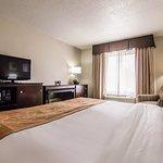 Photo of Quality Suites St. Joseph