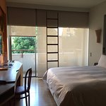 Foto de New Hotel