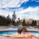 Photo of Resort at Squaw Creek