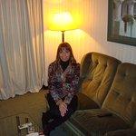 Feirs Park Hotel Photo