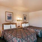 Econo Lodge Foto